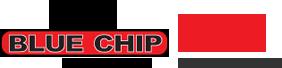 BlueChip Profiler App